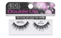 ARDELL - Double Up - Sztuczne rzęsy - 207 - 207