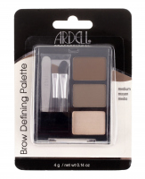ARDELL - Brow Defining Palette