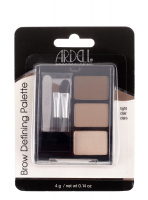 ARDELL - Brow Defining Palette - LIGHT - LIGHT
