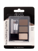 ARDELL - Brow Defining Palette - MEDIUM - MEDIUM