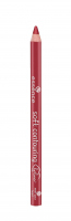 Essence - Soft Contouring Lipliner - 05 - MELT YOUR HEART - 05 - MELT YOUR HEART