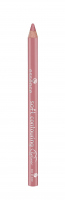Essence - Soft Contouring Lipliner - 07 - LOST IN LOVE - 07 - LOST IN LOVE