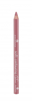 Essence - Soft Contouring Lipliner - 08 - BIG PROPOSAL - 08 - BIG PROPOSAL