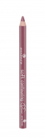 Essence - Soft Contouring Lipliner - 09 - GOING STEADY - 09 - GOING STEADY