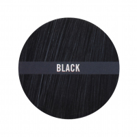ARDELL - Thick FX - HAIR BUILDING FIBER - BLACK - BLACK