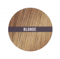 ARDELL - Thick FX - HAIR BUILDING FIBER - BLONDE - BLONDE