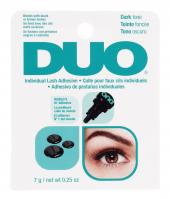 DUO - Individual Lash Adhesive Dark
