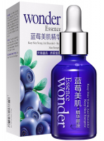 BIOAQUA - WONDER ESSENCE SERUM