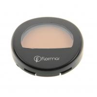 Flormar - Korektor Full Coverage