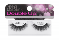 ARDELL - Double Up - Artificial eyelashes - DOUBLE DEMI W - DOUBLE DEMI W