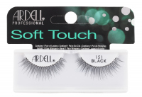 ARDELL - Soft Touch - 151 - 151