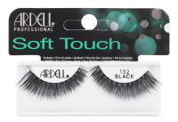 ARDELL - Soft Touch - 152 - 152