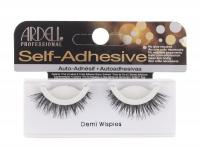 ARDELL - Self Adhesive - Sztuczne rzęsy - DEMI WISPIES - DEMI WISPIES