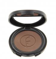 Flormar - Eyeshadow - EB02 - EB02