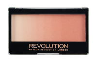 MAKEUP REVOLUTION - GRADIENT HIGHLIGHTER
