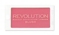 MAKEUP REVOLUTION - BLUSH - Róż do policzków