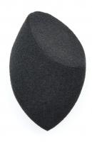 Swederm - PERFECT SPONGE - Gąbka do aplikacji kosmetyków