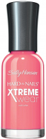 Sally Hansen - Hard as Nails Xtreme wear - Nail Varnish