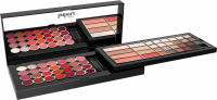 PUPA - PUPART L - Set of make-up cosmetics - 001 CLASSIC SHADES