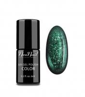 NeoNail - UV GEL POLISH COLOR - PARIS – MY LOVE - Lakier hybrydowy - 6 ml - 5708-01 - NICOLE - 5708-01 - NICOLE