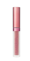 LASplash - VelvetMatte Liquid Lipstick - 14603 - IRRESISTIBLE - 14603 - IRRESISTIBLE