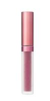 LASplash - VelvetMatte Liquid Lipstick - 14605 - SEDUCTRESS - 14605 - SEDUCTRESS