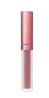 LASplash - VelvetMatte Liquid Lipstick - 14611 - LATTE - 14611 - LATTE