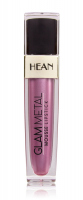 HEAN - GLAM METAL MOUSSE LIPSTICK