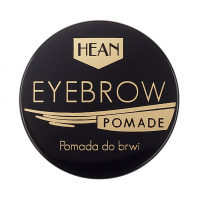 HEAN - EYEBROW POMADE - Pomada do brwi