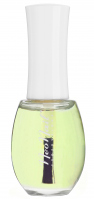 NeoNail - Cuticle and nail oil - TEA - ART. 2123-5