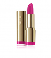 MILANI - Color Statement Moisture Matte Lipstick - Matowa pomadka do ust - 64 - ORCHID - 64 - ORCHID