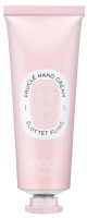 PROCLÉ STOCKHOLM - HAND CREAM - SLOTTET FLING - Krem do rąk - 30 ml