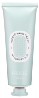PROCLÉ STOCKHOLM - HAND CREAM - NYTORGET POP - 30 ml