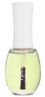 NeoNail - Cuticle and nail oil - VANILLA - ART. 2123-9