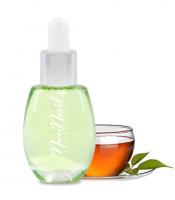 NeoNail - Cuticle and nail oil - TEA - ART. 5900-5