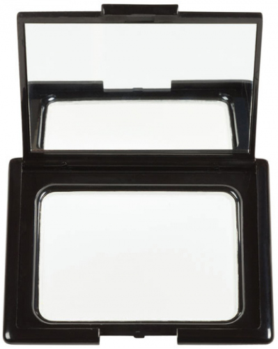 MUA - Transparent Pressed Setting Powder