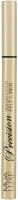 MUA - LUXE - Precision High Definition Felt Liner - Eyeliner w pisaku