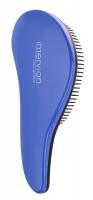 Inter-Vion - Hairbrush - BLUE - 499000