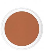 KRYOLAN - Dermacolor - CAMOUFLAGE CREME - Kamuflaż - ART. 75000 - D 20 - D 20