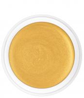 KRYOLAN - Dermacolor - CAMOUFLAGE CREME - ART. 75000 - D GOLD - D GOLD