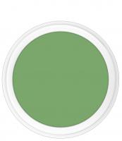 KRYOLAN - Dermacolor - CAMOUFLAGE CREME - Kamuflaż - ART. 75000 - D RED B - D RED B