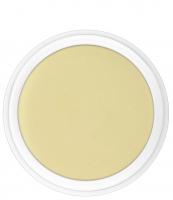 KRYOLAN - Dermacolor - CAMOUFLAGE CREME - ART. 75000 - D 1 - D 1