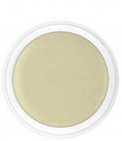 KRYOLAN - Dermacolor - CAMOUFLAGE CREME - ART. 75000 - D 1-1/2 - D 1-1/2
