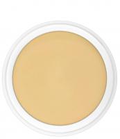 KRYOLAN - Dermacolor - CAMOUFLAGE CREME - Kamuflaż - ART. 75000 - D 3-1/2 - D 3-1/2