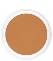 KRYOLAN - Dermacolor - CAMOUFLAGE CREME - Kamuflaż - ART. 75000 - D 5 - D 5