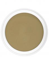 KRYOLAN - Dermacolor - CAMOUFLAGE CREME - Kamuflaż - ART. 75000 - D 10 - D 10
