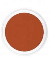 KRYOLAN - Dermacolor - CAMOUFLAGE CREME - ART. 75000 - D 31 - D 31