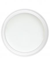 KRYOLAN - Dermacolor - CAMOUFLAGE CREME - Kamuflaż - ART. 75000 - D 070 - D 070
