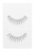 KillyS - Natural lashes on strip with glue