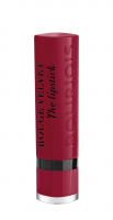 Bourjois - ROUGE VELVET - THE LIPSTICK - 11 - 11